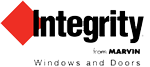 Integrity from Marvin logo