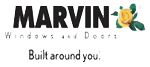 marvinLogo